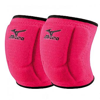 MIZUNO vs-1 kompakt volleyball kneet pads [rosa]
