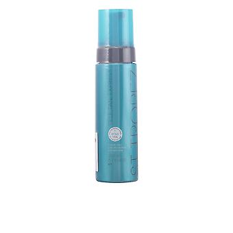 St.tropez Self Tan Express Bronzing Mousse 200 Ml Unisex
