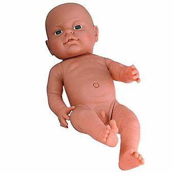 Dolls World Early Moments Doll White Boy
