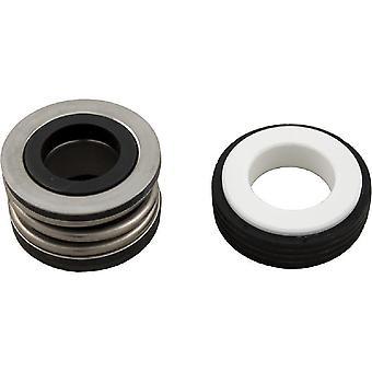 "U.S. Seal PS-200 5/8"" Replacement Pump Shaft Seal"