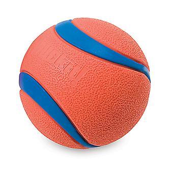 Chuckit Ultra koira pallo lelu