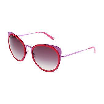 Scooter Vespa di occhiali da sole - Vp2203 0000048997_0