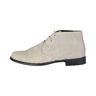 Pierre Cardin Shoes Casual Pierre Cardin - Eusebe 0000033014_0