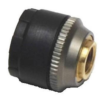 TireMoni TM1-02 TPMS erstatning sensor