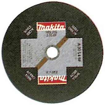 Makita B-12273 skärskiva (rak) 230 mm 22,23 mm 10 st (s)