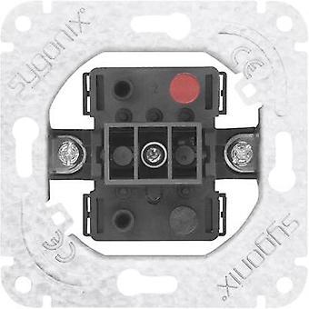 Sygonix Insert Switch SX.11 33524D
