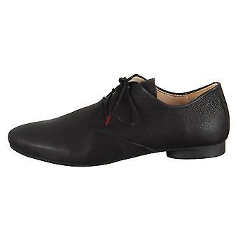 Think! Guad Texano Calf Veg 8427000 ellegant all year women shoes