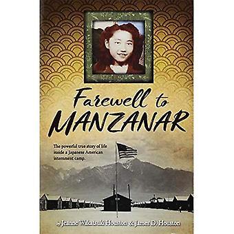 Addio a Manzanar