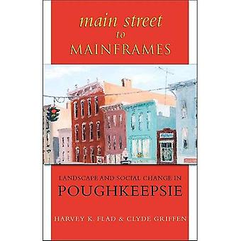 Main Street zu Mainframes (Excelsior-Editionen)