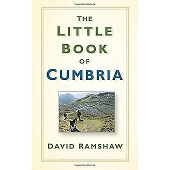 Pieni kirja Cumbria