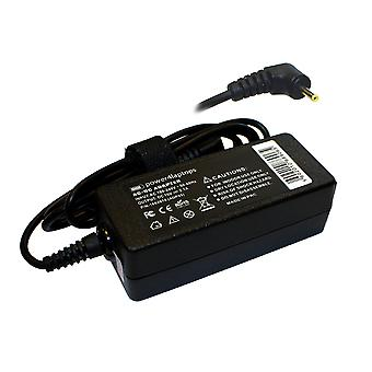 Asus Eee PC 1001PX portable Compatible AC adaptateur chargeur