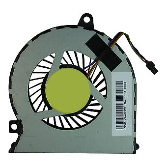 Acer Aspire 3750 Replacement Laptop Fan