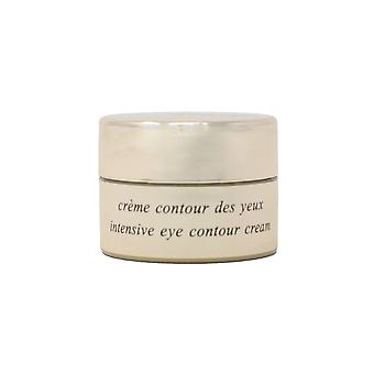 Cle De Peau Intensive Eye Contour Cream 0.03oz/1ml ; Tamaño de viajeNuevo en caja