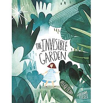 De onzichtbare tuin