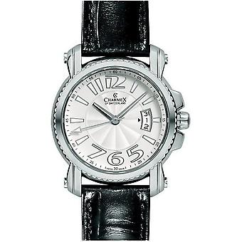 Charmex mens Bracelet Watch Berlin 2515