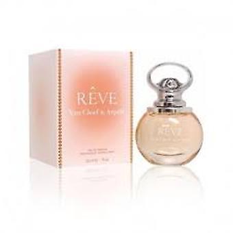 Van Cleef & Arpels Reve Eau de Parfum 50ml EDP Spray