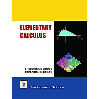 Elementary Calculus - 9781781830260 Book