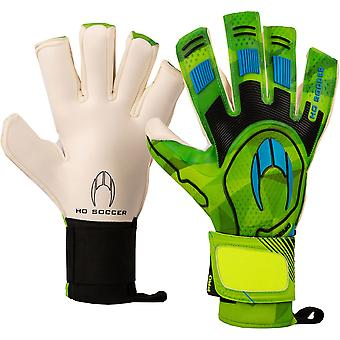 HO SUPREMO PRO II Goalkeeper Gloves