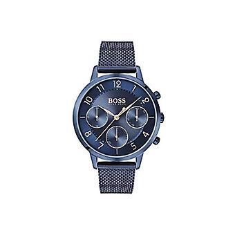 Hugo BOSS Reloj Mujer ref. 1502509