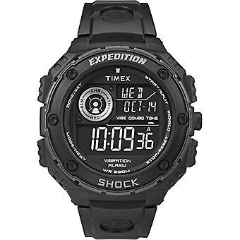 Timex Clock Man ref. T49983 (en)