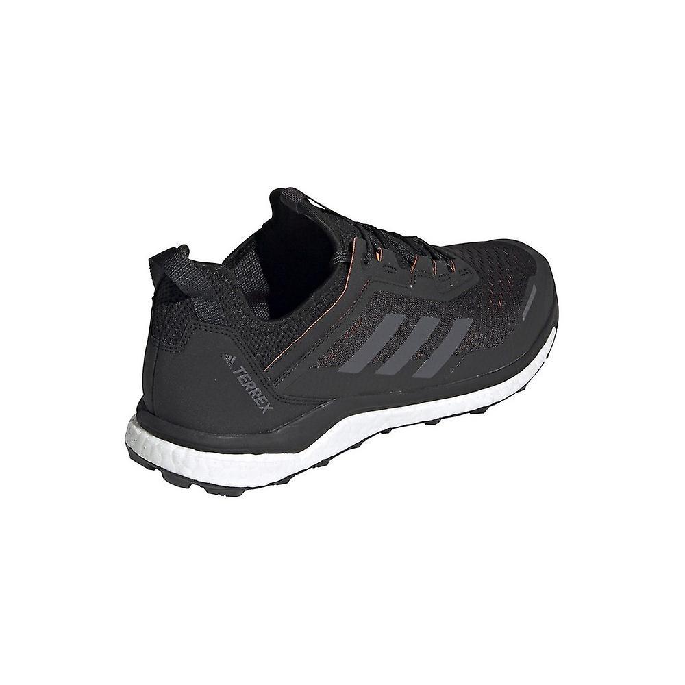 Adidas terrex agravic • Find den billigste pris hos