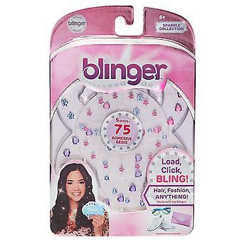 Blinger Refill - Set C