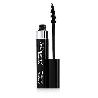 Bellapierre Cosmetics Volumizing Mascara - # (black) - 9ml/0.32oz