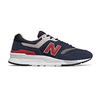 New Balance Zapatillas Casual New Balance Cm997 Deep Porcelain Blue 19246