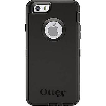 Otterbox Defender Case Outdoor pouch Apple iPhone 6 Black