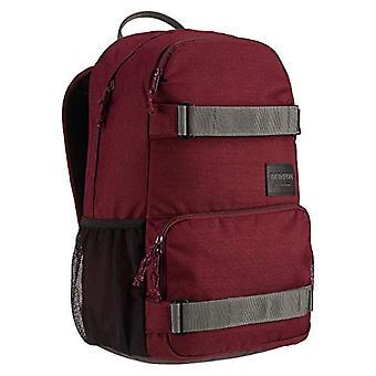 Burton Treble Yell - Unisex backpacks? Adult - Port Royal Slub