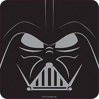 Darth Vader officiella Star Wars Coaster