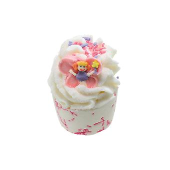 Bomb Cosmetics Bath Mallow - Fairy Whispers