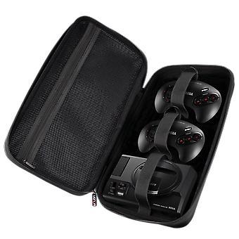 Sega megadrive mini carry & storage case (megadrive mini)
