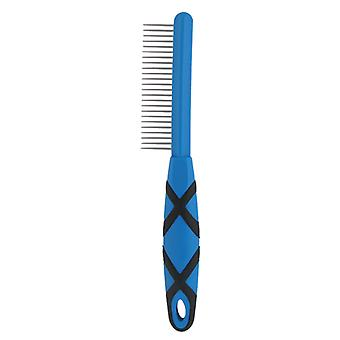 Groom Professional Classic Tooth Comb