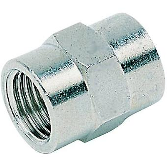 ICH 30002 Reducer Internal thread 1/8