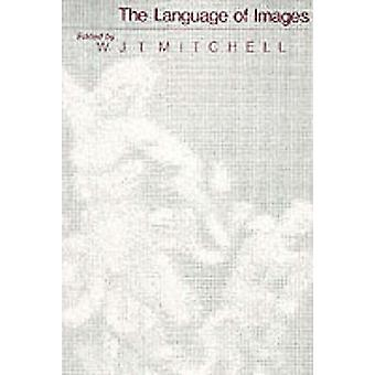 Language of Images by W.J.T. Mitchell
