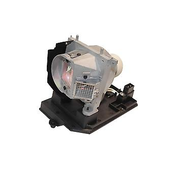 Premium Power Replacement projector lamp voor NEC NP20LP