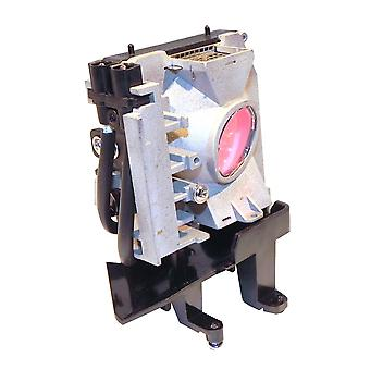 Lampada per proiettori di sostituzione di potenza Premium per Sony LMPKT712