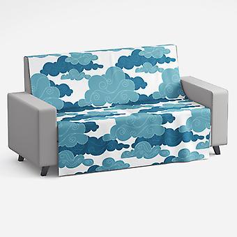 Meesoz sohva heittää-Orient Sky