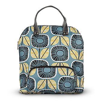 Nicky James Sunflower Women's Backpack