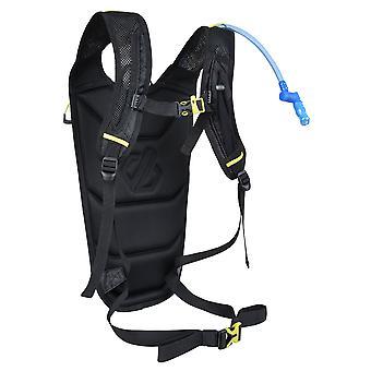 Dare 2b Unisex 2019 Vite II Hydro Pack Rucksack
