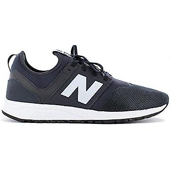 New Balance Men's Mrl247rb