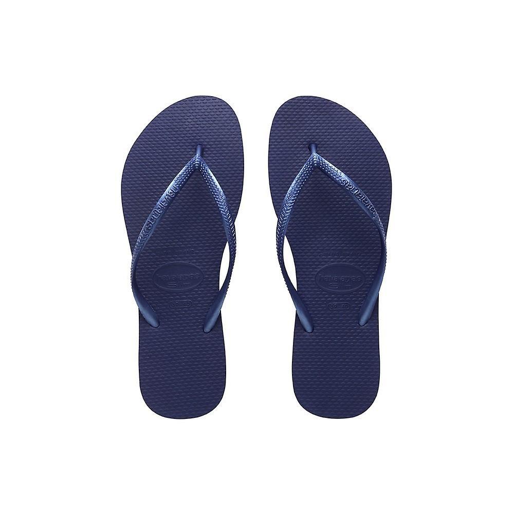 Havaianas Slim 4 000 030 40000300555 buty wodne letnie damskie