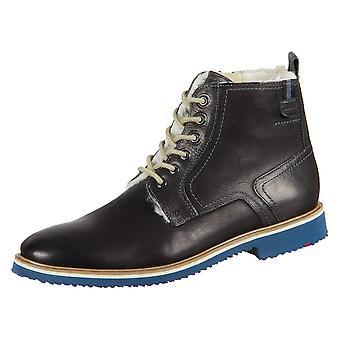 Lloyd Fedan 2856010 universal winter men shoes