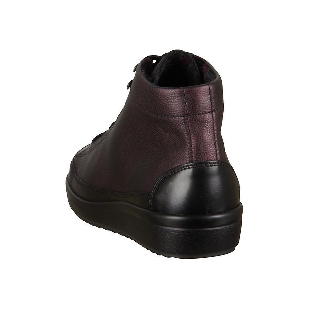 Christian Dietz Locarno 1958196121 universell hele året kvinner sko