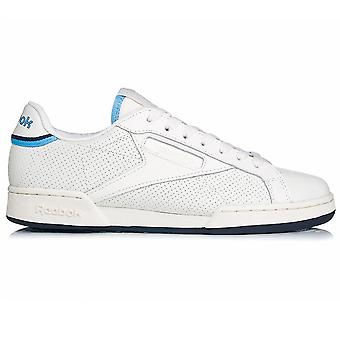 Reebok NPC UK II Thof BD2884 Herren Schuhe Weiß Sneaker Sportschuhe