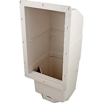 Jacuzzi 9912000 Front Load Skimmer Body Assembly