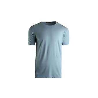 重播 M37282660579 通用夏季男士 T恤