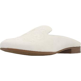Geox Moccasins D Marlyna A Colore C5002