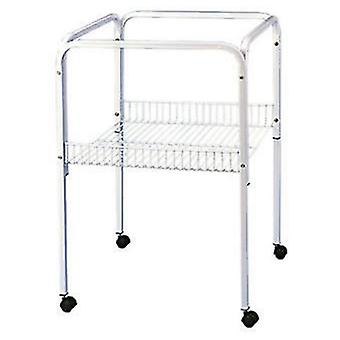 Arquivet Support For Cage Bologna 51X41,5X71Cm (Birds , Cages and aviaries , Stands)